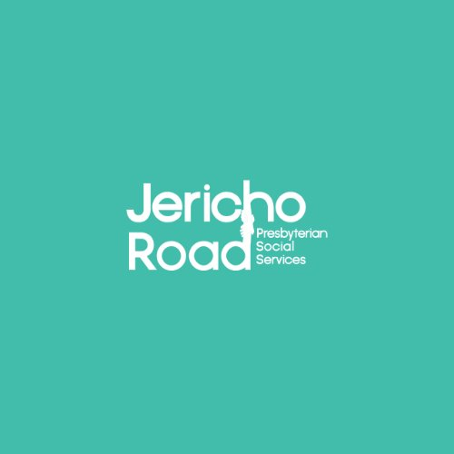 Jericho Road Prayer Newsletter, September 2020